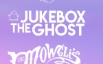 Image for Jukebox The Ghost & The Mowgli's
