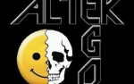 Image for Alter Ego